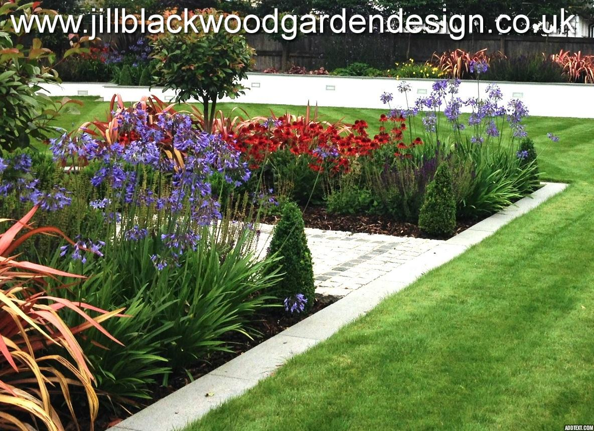 RHS Medal Award   Professional U0026 Bespoke Garden Design   Balancing Beauty U0026  Leisure With Wildlife U0026 The Environment.