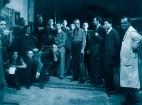 British Women Documentary Filmmakers 1930-1955