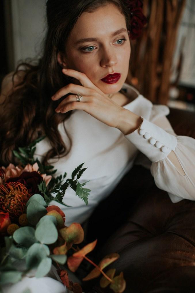 jillian elizabeth hair and makeup artist |make-up, hair and