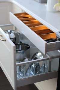 My IKEA Sektion Kitchen!!! - Jillian Harris