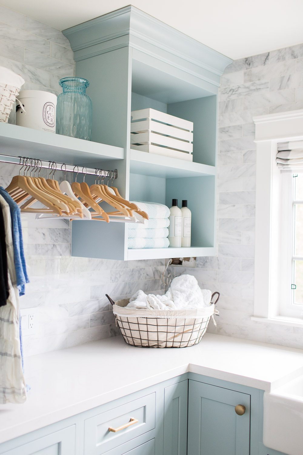 Jillian Harris Swiffer Tips to Cleaning a New Home