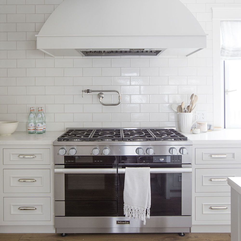 kitchen backslash rustic sets keep these 5 things in mind when choosing your backsplash