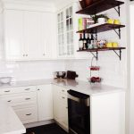 Historic Fells Point Row House Ikea Kitchen Remodel Interior Designer Des Moines Jillian Lare