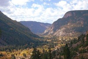 Mountains | Jillian Properties