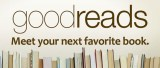 goodreads-meet