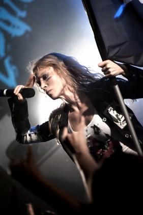 AngelaGossow2