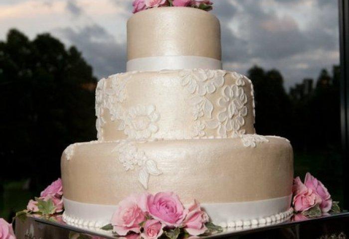 Jills Cake Creations Santa Clarita Wedding Graduation Birthdayjills