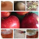 Red Apple Jelly