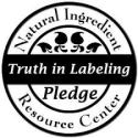 Truth In Labeling