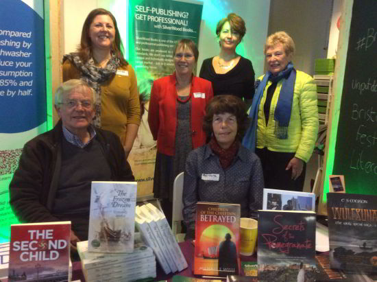 bristol-literary-festival-writers