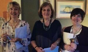 jill-treseder-writers-group-prize-winners