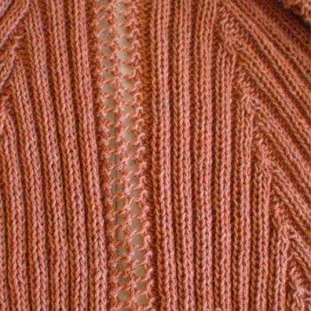 Kintail Detail 2