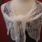 Belon: Next up Seasonal Knitting