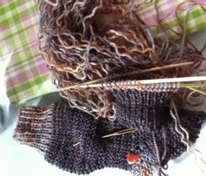 First-Sock-redo