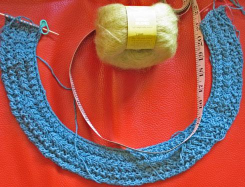 neckband21