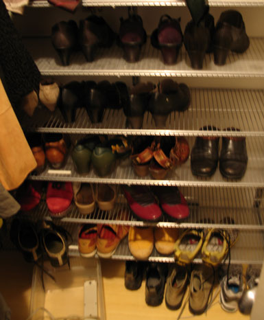 Jill's-Shoes
