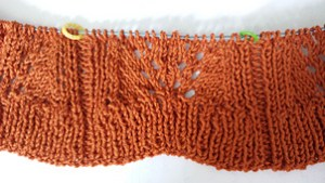 BLC Body Knitting