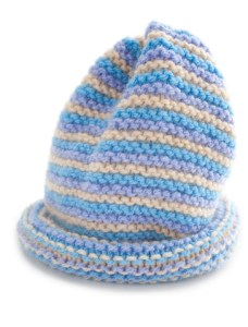 """© Travelling-light   Dreamstime.com - <a href=""""http://www.dreamstime.com/stock-photo-cute-hand-knitted-baby-hat-image25329130#res9135622"""">Cute Hand Knitted Baby Hat</a>"""