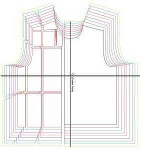 Segments: Details