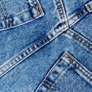 Poor Fit is Killing Fashion Denim