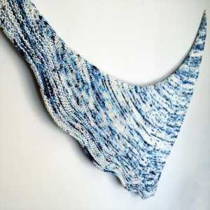 Knit Eco Chic March Release