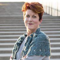 Identity: Jill Wolcott