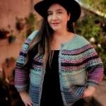 Marcela Chang Designs Rise Up Designer 4