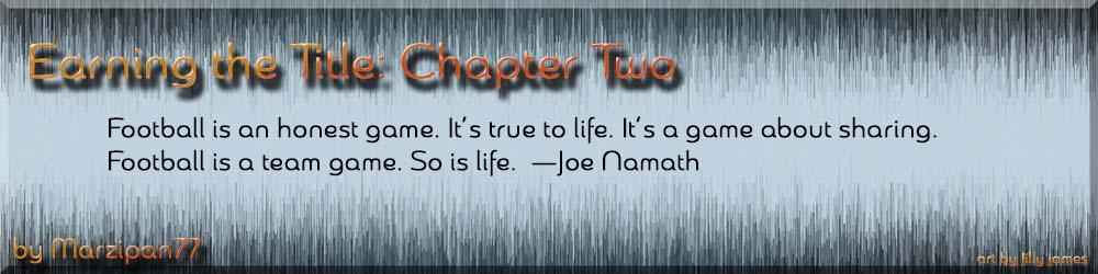 Chapter 2 art