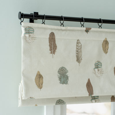 made to measure curtains blinds