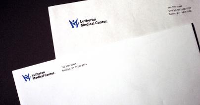 03041LMM_Letterhead-1