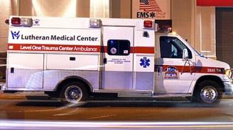 Ambulance-BnA-16-9-After-1