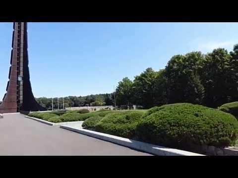 『山梨県富士吉田市』の動画を楽しもう!