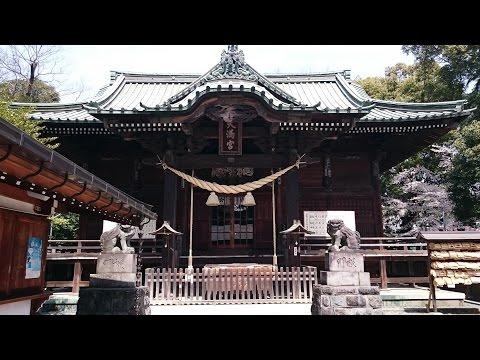 『山口県山口市』の動画を楽しもう!