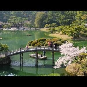 『神奈川県横浜市南区』の動画を楽しもう!