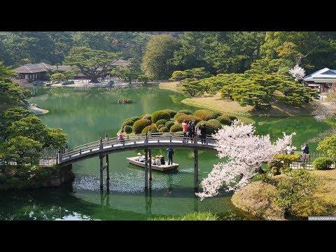 『富山県氷見市』の動画を楽しもう!