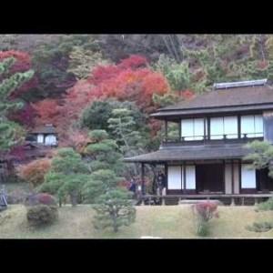 『三重県津市』の動画を楽しもう!