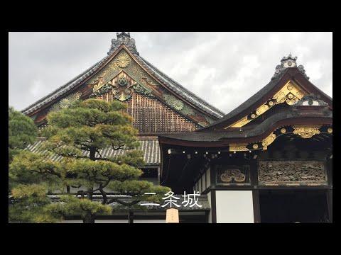 『京都府京都市中京区』の動画を楽しもう!