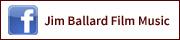 Jim Ballard Film Music on Facebook