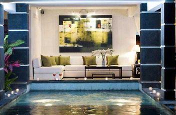 Apartments And B Bs In Jimbaran Bali