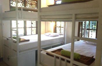 Hotels In Bukit Jimbaran Bali