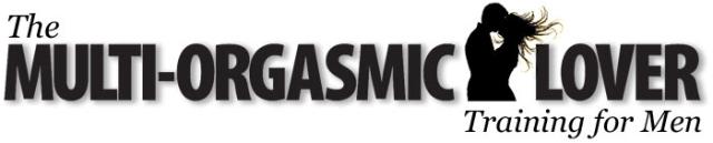 multiO logo final 4.transp - Jim Benson - Multi Orgasmic Lover