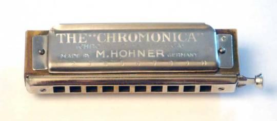 0e1f8-chromonica