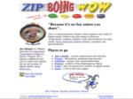 Zipboingwow