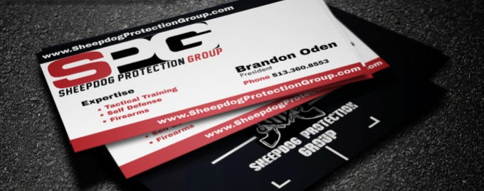 Business cards jimbosports business cards reheart Choice Image