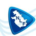 Image: North Lanarkshire Federation website.