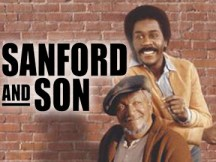 sanford and son image
