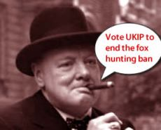 churchill_smokingukip