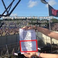 stones-set-list