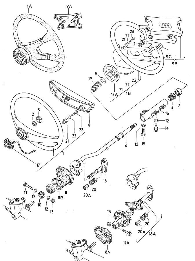 2008 Toyota Highlander Brake Replacement