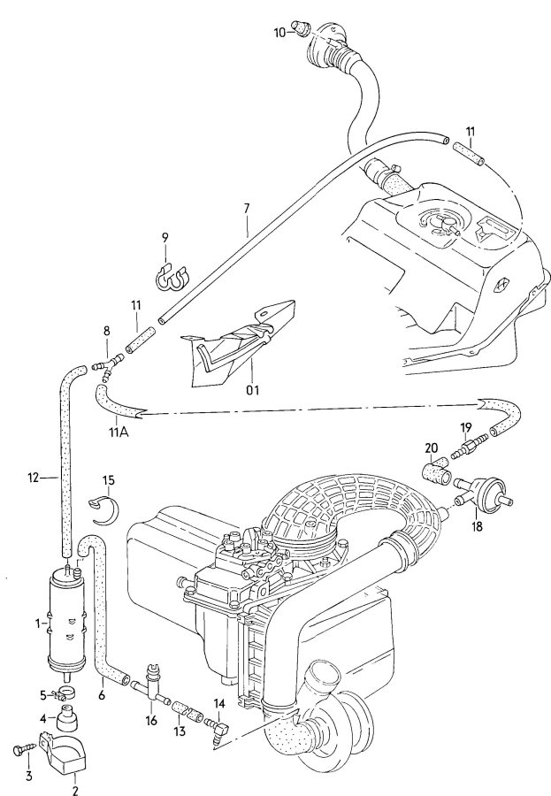Buick Reatta Engine Parts Diagram Auto Wiring. Buick. Auto